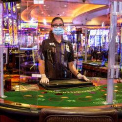 Какие сайты могут предложить лучшие азартные игры