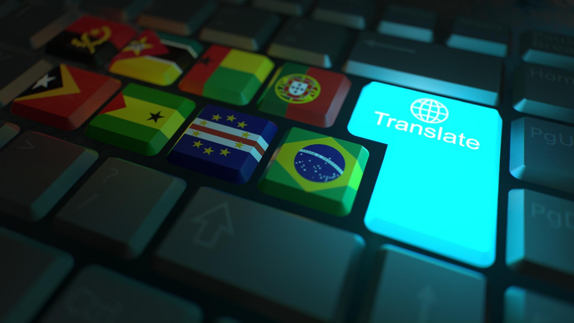 Почему изучение иностранных языков онлайн это хорошо