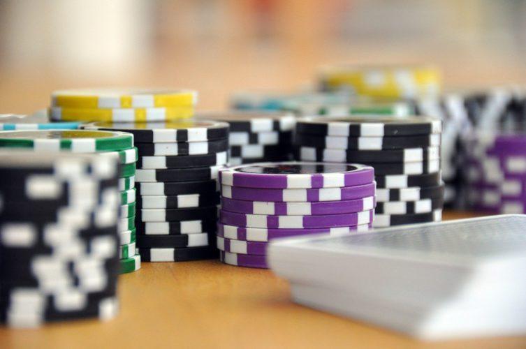 Вулкан - казино на реальные деньги