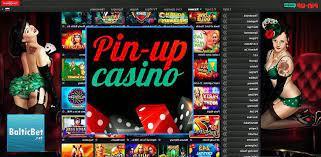 Pin Up Casino saytinda niyə pulsuz fırlanma əldə edə bilərsiniz?