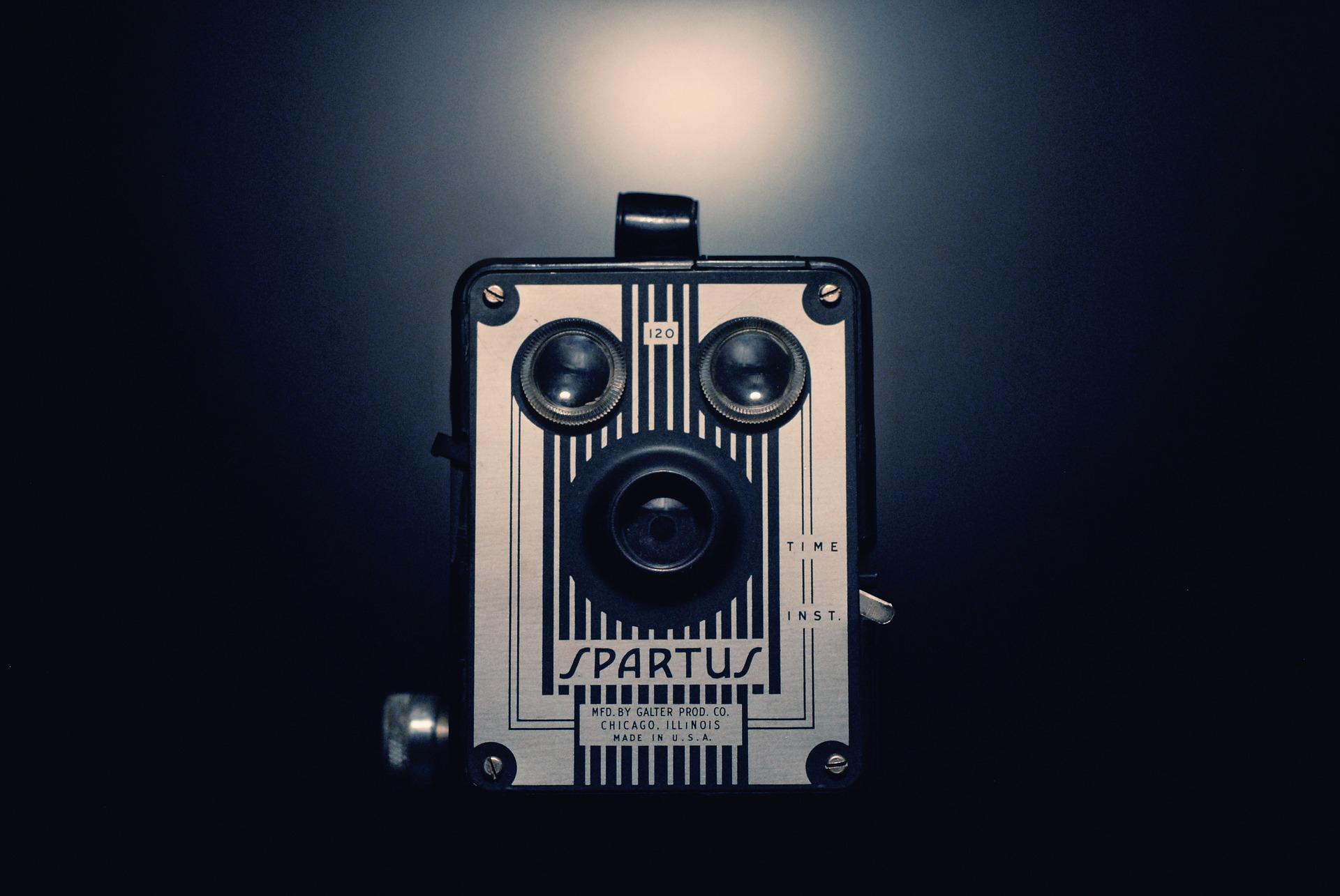 Применение игровых технологий в кино