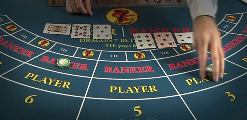 ТОП-5 крупных выигрышей в покере