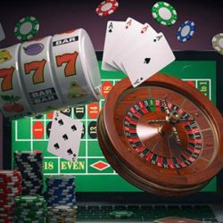 Востребованность азартных симуляторов в заведениях онлайн