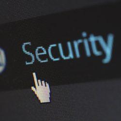 Безопасность в соцсетях – как защититься от мошенников