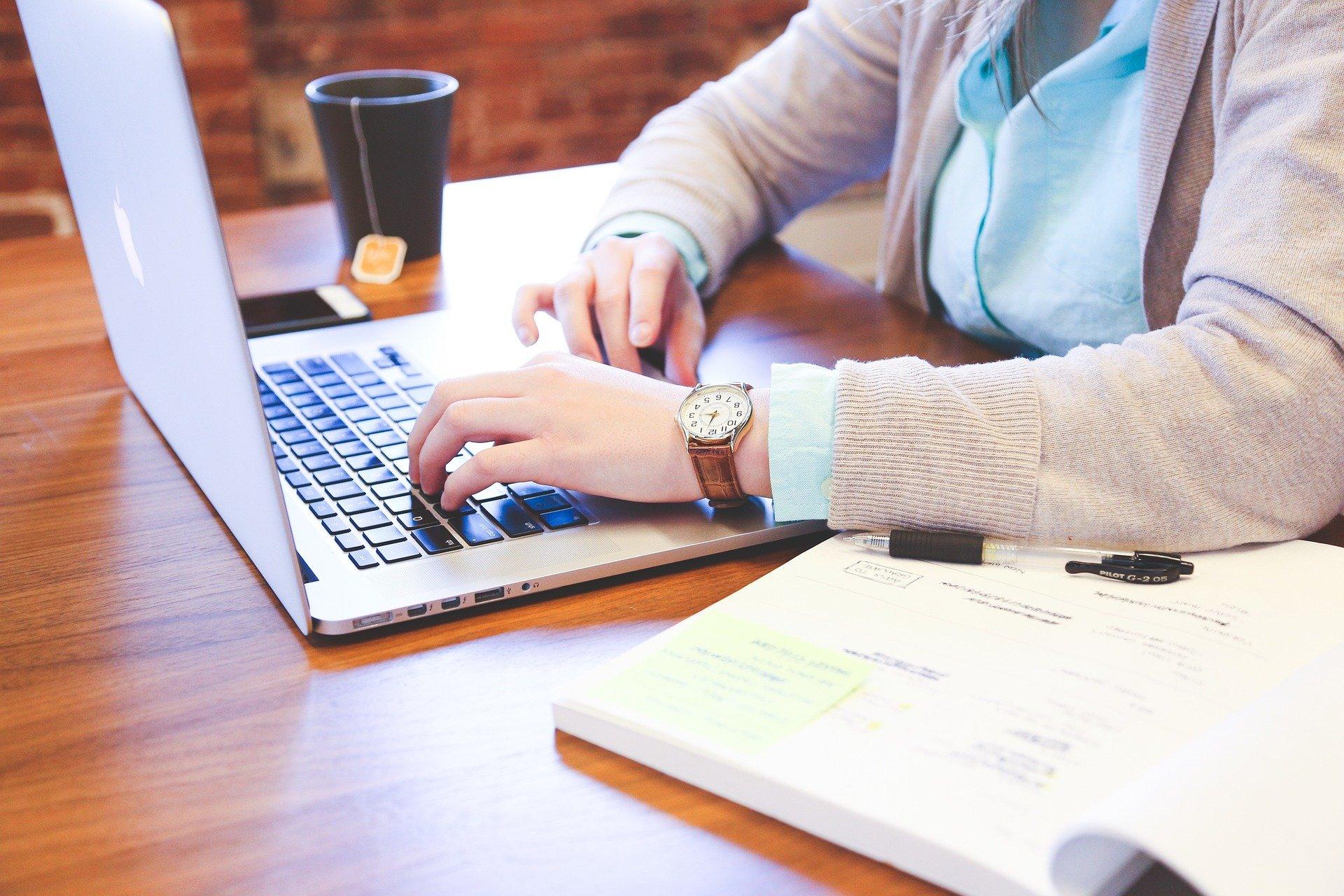 Топовые интернет-профессии для тех, кто хочет сменить сферу деятельности