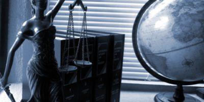 Совет адвоката