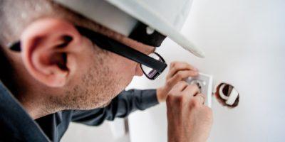 строителей газового